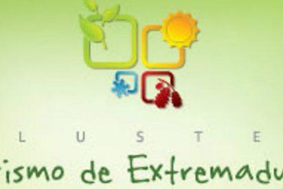 El Clúster de Turismo de Extremadura premiará públicamente la mejor iniciativa innovadora del 2015