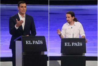 """'Chani' Pérez Henares, contra el organizador: """"Es alucinante que El País no aceptara tener a Soraya; es ridículo que no hubiera réplica"""""""