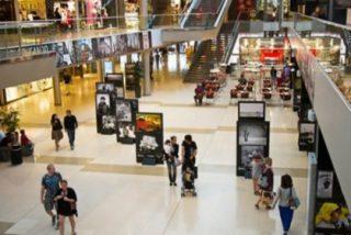 El comercio local de Cáceres podrá abrir el sábado 23 de abril y domingo 11 de diciembre del año que viene