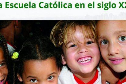 La escuela católica americana en el siglo XXI