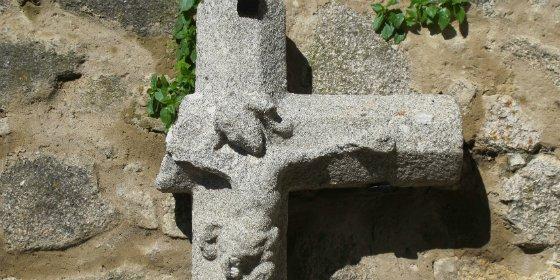 Descubrimientos en el Monasterio Jerónimo de Santa María de Trujillo (Cáceres)