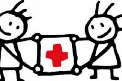 Mérida acoge un campamento urbano navideño que organiza Cruz Roja Juventud