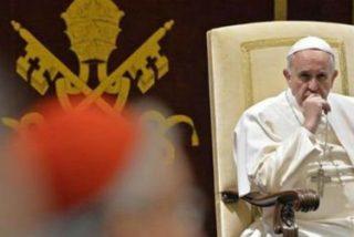 2016, el año de la misericordia del 'Gran Reformador'