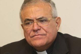 El obispo de Córdoba tilda la fecundación artificial de