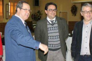 Políticas Sociales ha invertido 50.000 euros en 5 meses en la comarca de Tierra de Barros