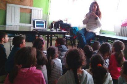 Cáceres organiza actividades con motivo del Día Internacional de las Personas Inmigrantes