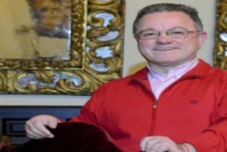 """Domingo Pérez: """"Un trabajo permite a los jóvenes salir de la marginación"""""""