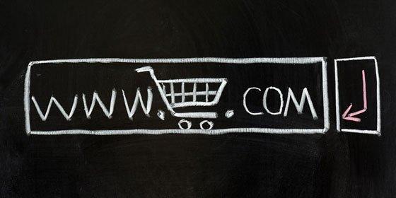 6 de cada 10 consumidores planean comprar productos online en esta navidad