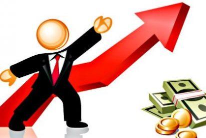 """Es necesario que el IPC vuelva a tasas levemente positivas para que la economía """"levante el vuelo"""""""