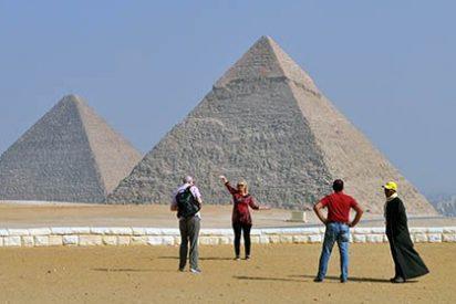 Egipto: Seguridad y días maravillosos a orillas del Nilo