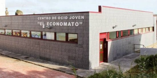 El Economato de Mérida acogerá un campamento navideño