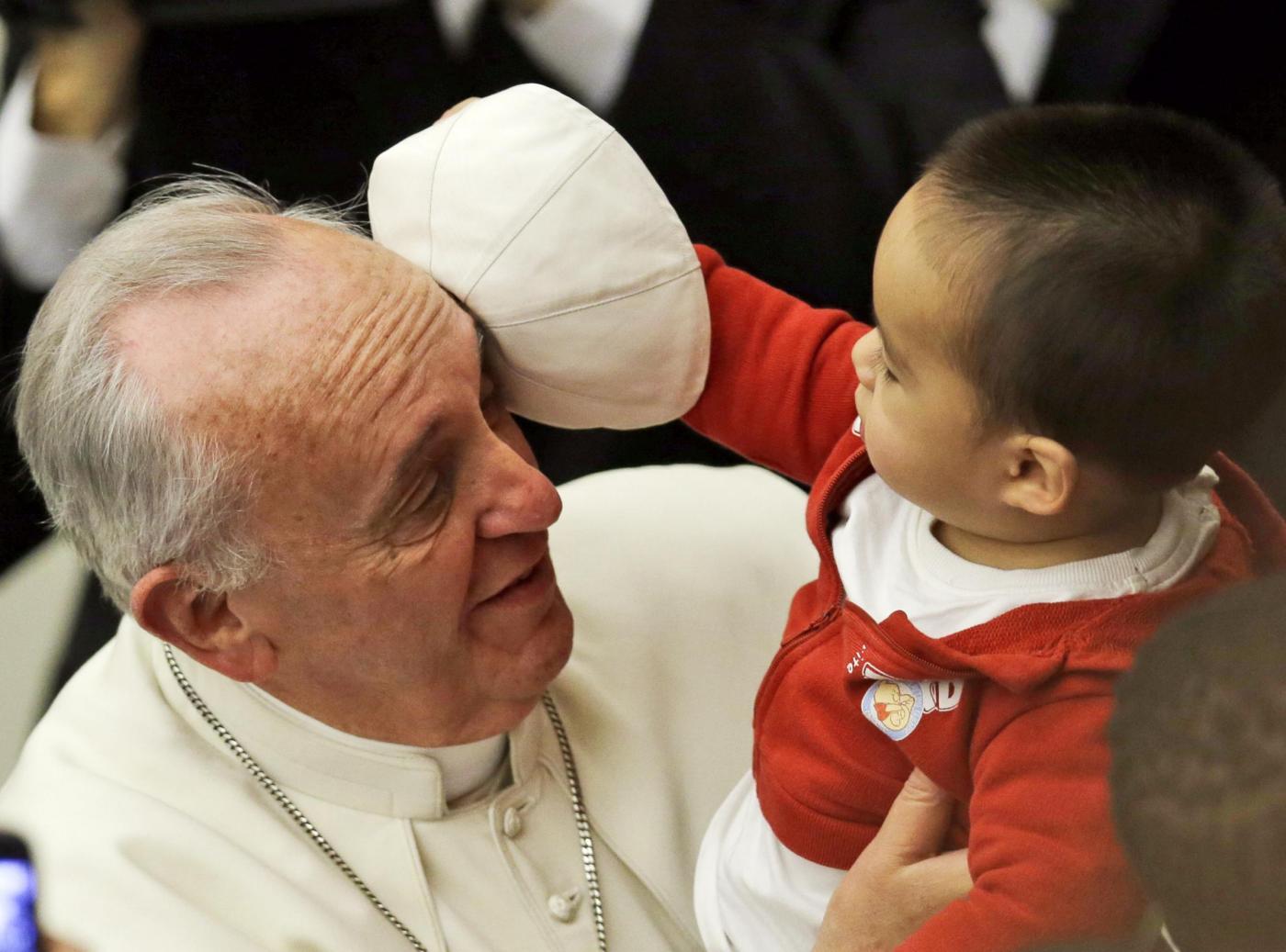 """Cristianisme i Justícia llama a una """"revolución del afecto y la ternura"""""""