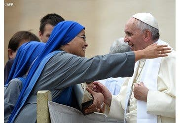 San Pablo publica dos nuevos documentos pontificios