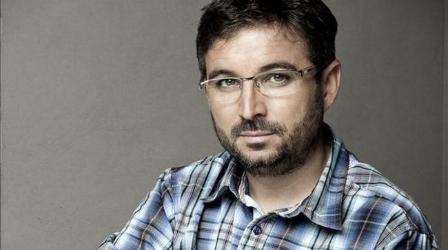 En respuesta al tuit viral de Jordi Évole