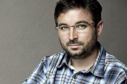 Jordi Évole es el periodista más influyente para los españoles ante las elecciones del 20-D