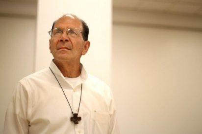"""Alejandro Solalinde insta a los obispos mexicanos a """"decir la verdad"""" al Papa sobre la inmigración"""