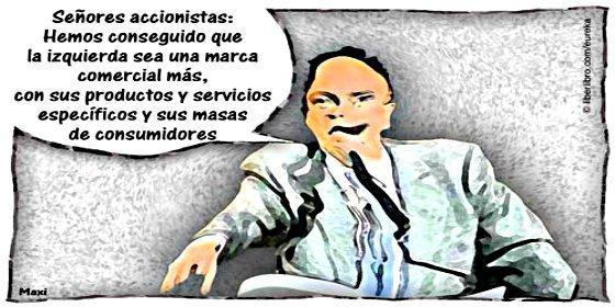 El disputado voto del Sr. Pérez