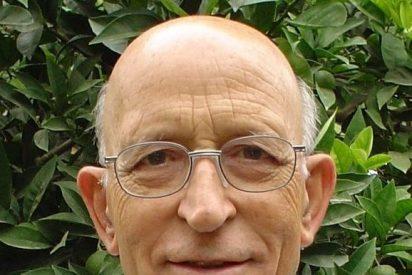 Emilio Castillo, un jesuita ejemplar