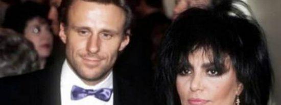 "Björn Borg era ""una aspiradora de cocaína, e intentó suicidarse"""