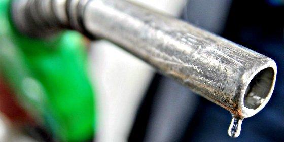 Bruselas investiga a Abengoa por posible manipulación de los índices de referencia del etanol