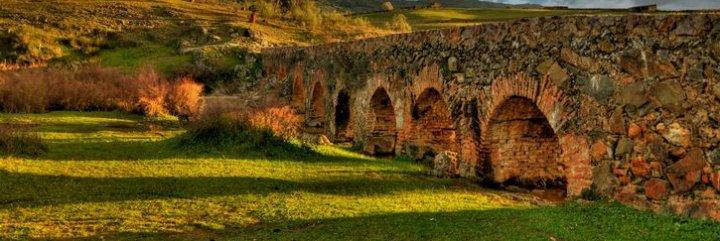 Abierto el concurso fotográfico Sencillamente Extremadura