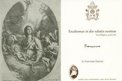 """Exultemus in die salutis nostrae"""