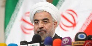 Irán amenaza a Occidente y comenzará su proceso del enriquecimiento de uranio