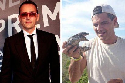 Polémicas, secretos y cachondeo: Así han vivido los famosos de la TV el 20-D ¿A quién han votado?