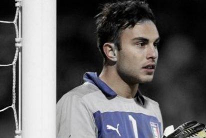 Pide ayuda al Inter para que le saque del Espanyol