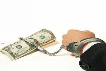 La deuda pública baja en más de 5.500 millones en octubre y se sitúa en el entorno del 98,8% del PIB