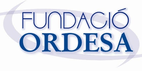 Fundació Ordesa reparte 7.300 papillas a niños sin recursos en Cáceres
