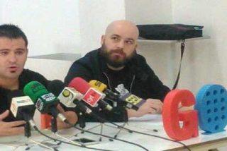 Gana Medina denuncia al PSOE de Medina del Campo por hacer uso de medios públicos con fines partidistas