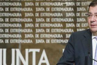 Junta de Extremadura aprueba la devolución de la parte pendiente de la paga extra de 2012 a los empleados públicos
