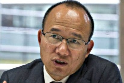 La compañía china Fosun International suspende su cotización tras la desaparición de su presidente