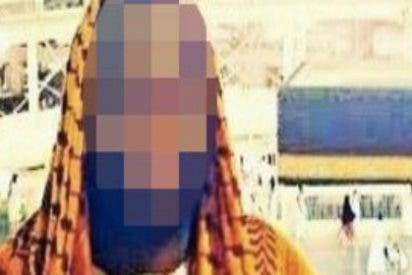 El secreto y macabro plan de los fanáticos del Estado Islámico