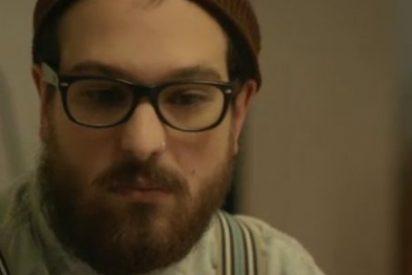 El vídeo rompedor del 'hipster' ciclista y vegano que vota al PP