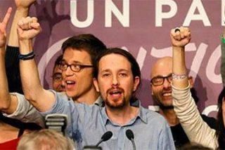 Pablo Iglesias dice que renunciará al plan de pensiones del Congreso que no existe desde ¡¡¡2012!!!
