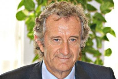 Ignacio Martín: Gamesa se revaloriza un 110% en el año y se convierte en el mejor valor del Ibex