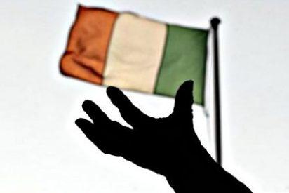La economía de Irlanda crece un 7% hasta septiembre de 2015