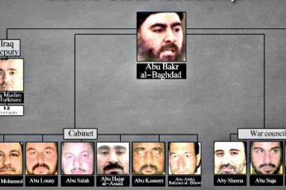 Estados Unidos mata al 'líder financiero' del Estado Islámico
