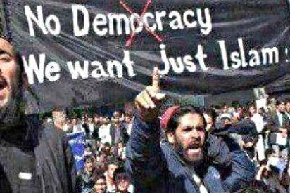 Alerta general ante la posibilidad de un atentado islamista antes de Año Nuevo en una capital europea