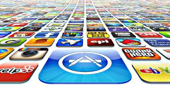 ING lanza una aplicación para enviar pagos instantáneos al móvil