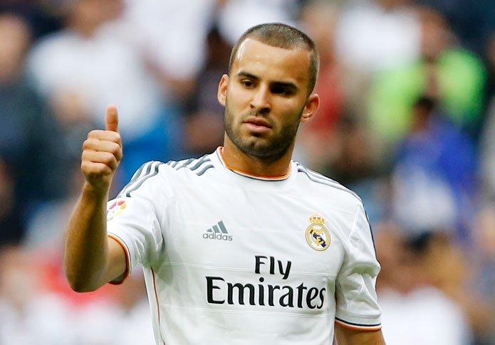 El Arsenal ofrece 40 millones al Madrid por su fichaje
