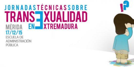 Mérida acoge unasJornadasTécnicas para abordar la realidadtransexualen la región