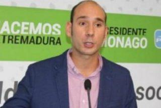 """PP denuncia """"precarización"""" y """"chanchullos"""" en la política de personal del SES"""