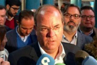Monago: la Junta ha elaborado un plan de empleo local sin escuchar a los ayuntamientos