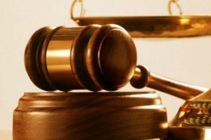 """Jueces para la Democracia no ve viable """"papel cero"""" en la Justicia el 1 enero"""