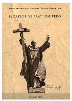 Fray Junípero Serra
