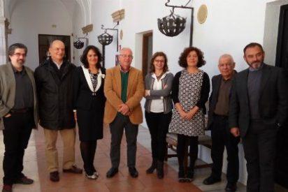 Ayuntamiento de Zafra entrega este sábado el Premio Dulce Chacón de Narrativa Española