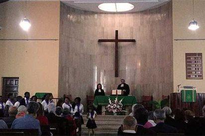 Amenazan con expulsar del Consejo a la Iglesia Evangélica española
